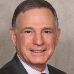 Steve Sanetti