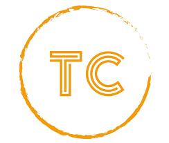 TrendChat Logo