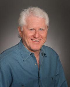Roger Eckstine
