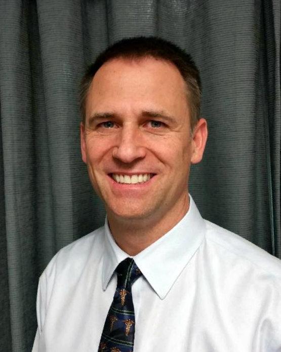 Sean D Brodale, DO