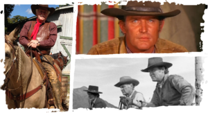 Don Collier Collage