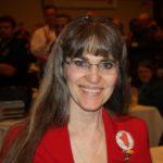 Valinda Rowe