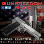 Gun Freedom Radio Profile Pic 2020