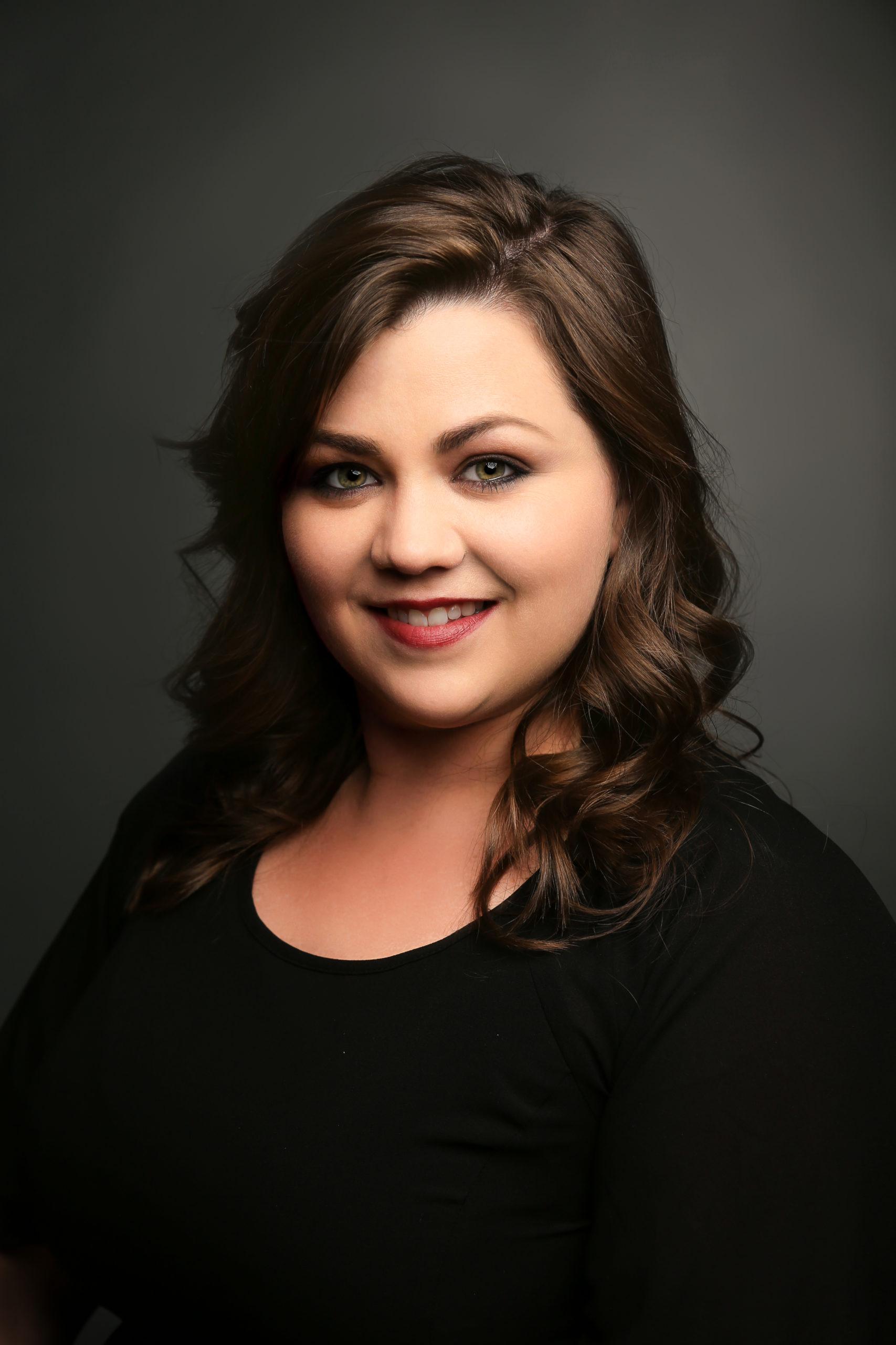 Cassie Todd-Jameson