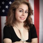 Mona K Oshana American Assyrian Republican Coalition of Arizona (AARCA)