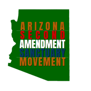 Drake Mitchell is a member of the Arizona 2nd Amendment Sanctuary City, County and Reservation Movement and the current Chairman of the Arizona Citizens Defense League PAC.