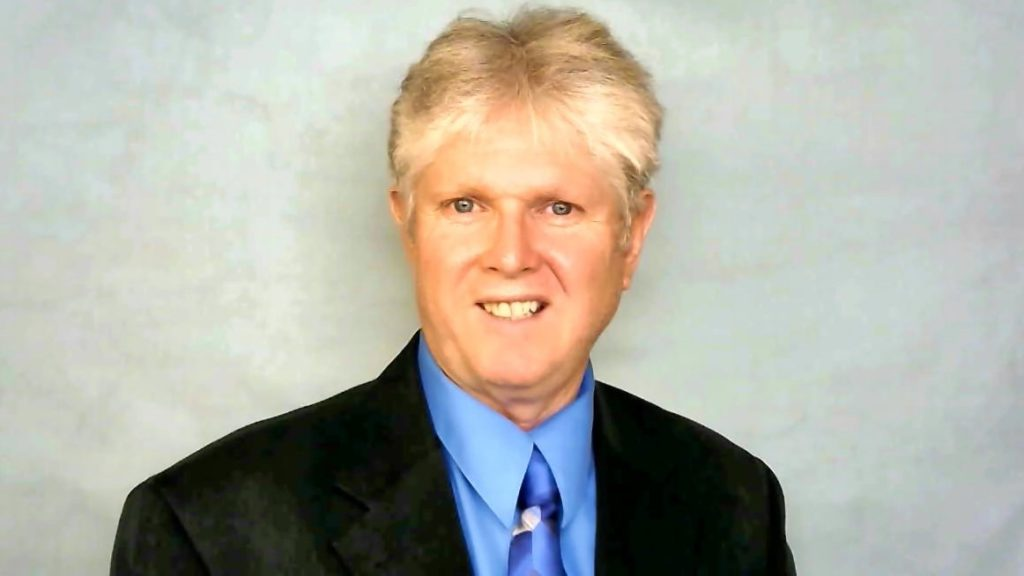 Randy Miller, Candidate for the Arizona House of Representatives