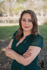 Rebecca Schmoe DC Project 1MMAGC