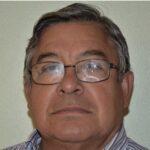 Rick Vasquez