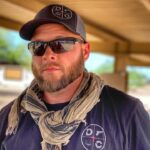 David Laird is the owner of Dynamic Combative Solutions LLC
