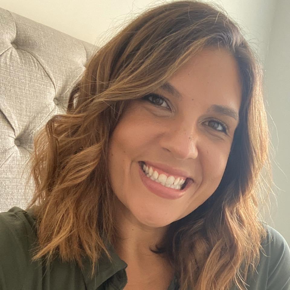 Sharon Estrada