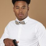 Mychael Waller Sr. is the youngest, African American Federal Firearms Licensed (FFL) dealer in Illinois.