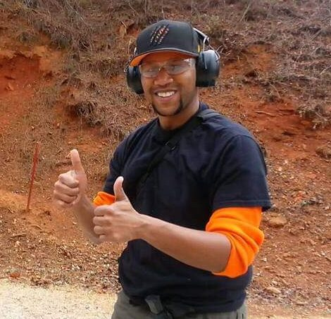 Patrick Collins is the CEO of TheGunFood.com, an economic quick process ammunition supply company and a contributing Owner of GAFASTA, Georgia Firearms and Security Training Academy.