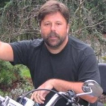 Steve Pomper is an author, freelance writer, and retired Seattle police officer. He has written several book, and his latest title is The Obama Gang: How Barack Obama, through his post-presidency foundation, assembled, launched, and wages the new assault on American law enforcement.